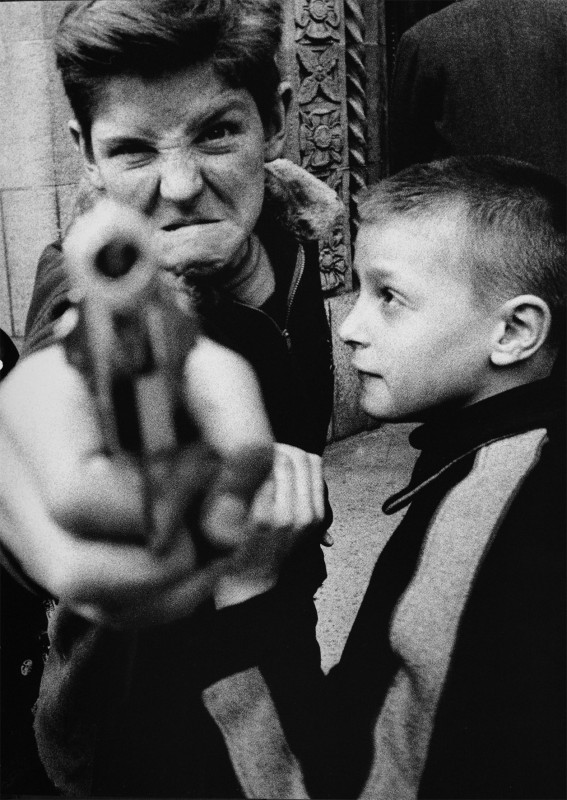 william-klein12-567x800